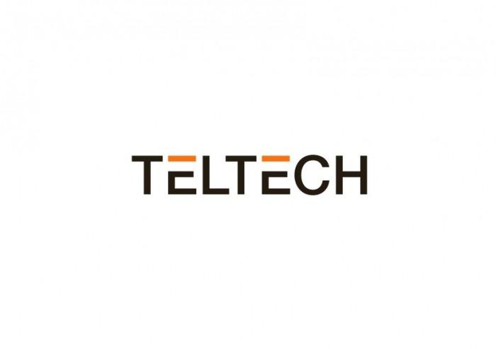obiekty TP Teltech